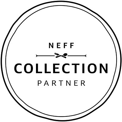 NEFF Collection