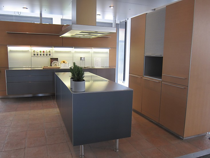 bulthaup küchen mit designer akzentuierung – churchwork