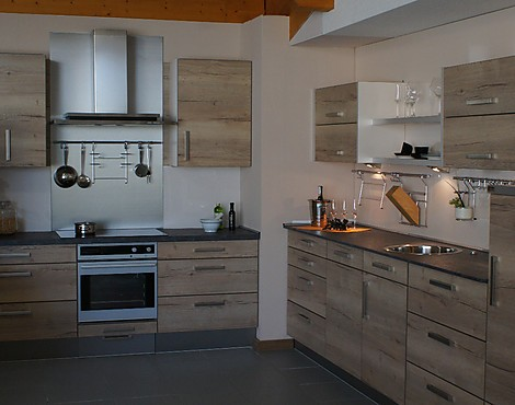 Küchen Erndl musterküchen erndl küchen angebotsübersicht günstiger ausstellungsküchen