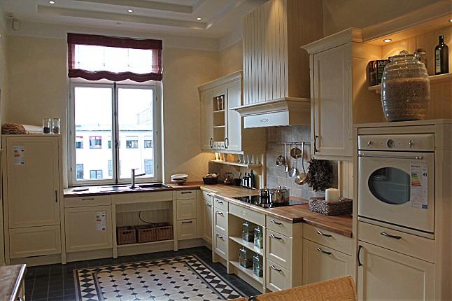hausmarke musterk che selektion k34 136 safrangelb ausstellungsk che in braunschweig von joppe. Black Bedroom Furniture Sets. Home Design Ideas