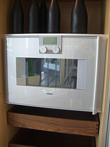 mikrowellen bm275130 gaggenau mikrowelle gaggenau k chenger t von max co in l beck. Black Bedroom Furniture Sets. Home Design Ideas