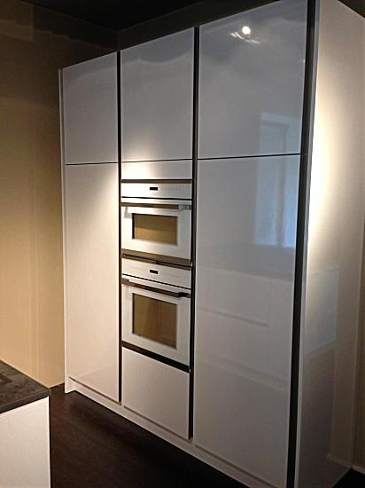 siematic musterk che musterk che siematic s 2 slg ausstellungsk che in bielefeld von k chen. Black Bedroom Furniture Sets. Home Design Ideas