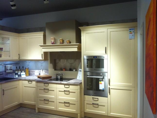 Angebote küchen porta  32 Kreative Küchen Porta | Küchen Ideen