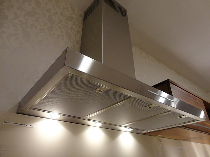 dunstabzug da 429 4 wand dunstabzug miele k chenger t von. Black Bedroom Furniture Sets. Home Design Ideas