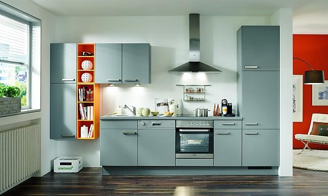 g nstige k chen mit ger ten wohnzimmer. Black Bedroom Furniture Sets. Home Design Ideas