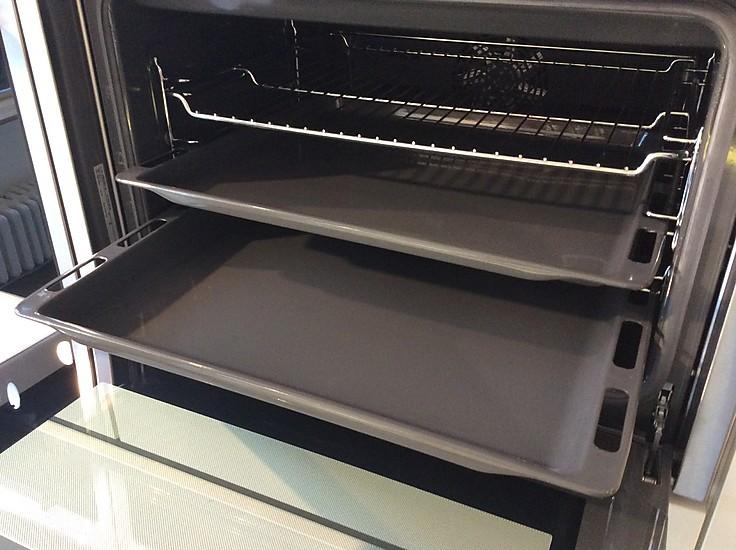 backofen hb33cb550 siemens einbaubackofen 45 cm nischenh he siemens k chenger t von. Black Bedroom Furniture Sets. Home Design Ideas