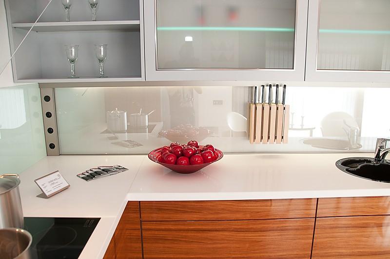 Rolladenschrank kuche ersatzteile home design ideen for Rolladenschrank küche