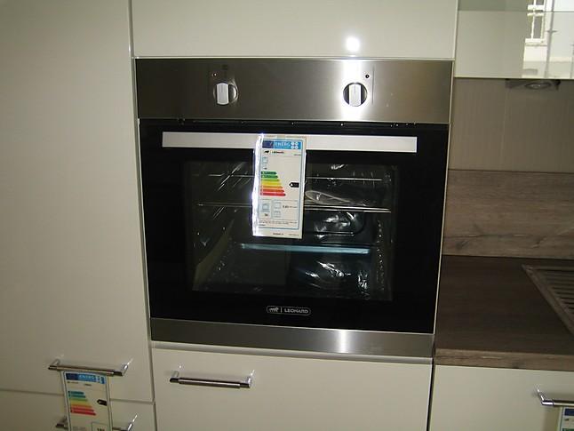 Küche Leonard | Backofen Lbn 1110x Backofen Neu Und Originalverpackt Leonard