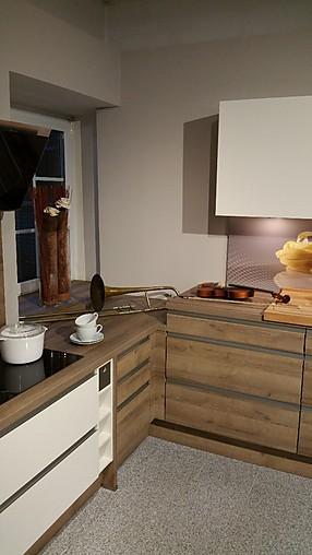 eiche ontario nobilia m bel ideen innenarchitektur. Black Bedroom Furniture Sets. Home Design Ideas