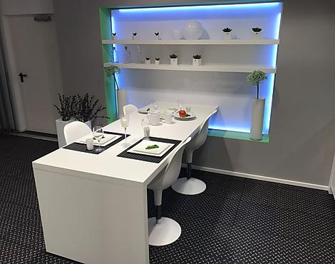 musterk chen der k chenmacher in braunschweig. Black Bedroom Furniture Sets. Home Design Ideas