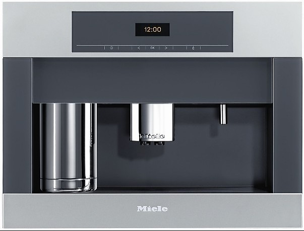 kaffeevollautomaten cva 5060 kaffeevollautomat miele k chenger t von signatura in neumarkt in. Black Bedroom Furniture Sets. Home Design Ideas