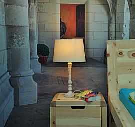 k chen nahe erfurt schaldach m belbau raum ihr k chenstudio in blankenhain. Black Bedroom Furniture Sets. Home Design Ideas