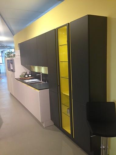 siematic s3 preis siematic s3 preis with siematic s3. Black Bedroom Furniture Sets. Home Design Ideas