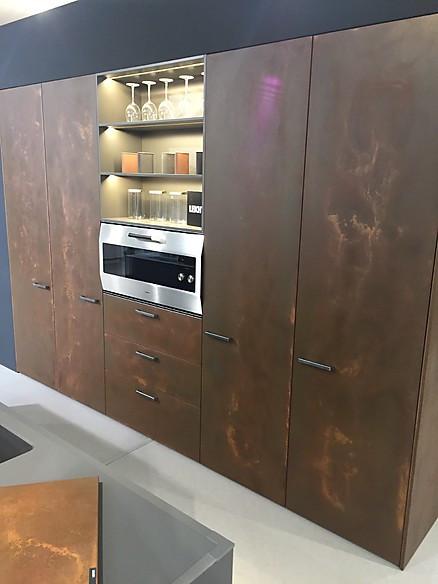 Entdecken Sie traumhafte Küchen aus dem Hause Leicht