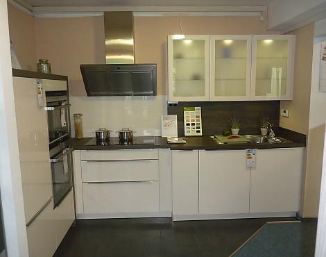 Küchen im angebot köln  Musterküchen: Küchenstudio Nicolini in Köln