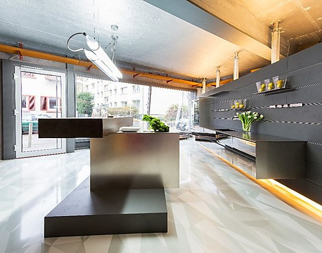 exklusive k chen abverkauf. Black Bedroom Furniture Sets. Home Design Ideas