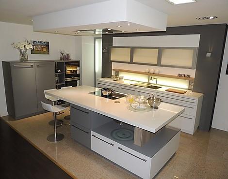 musterk chen bvl bernhard van lengerich ohg in lingen. Black Bedroom Furniture Sets. Home Design Ideas