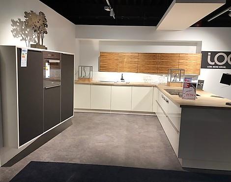 Unsere Ausstellungsküchen Im Angebot Auburg Möbel