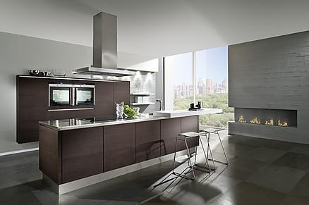 Finden Sie Ihre individuelle Traumküche im Küchenstudio Rietzler