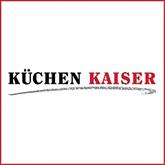 Küchen Weiden küchen weiden küchen kaiser ihr küchenstudio in weiden
