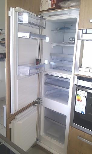 Kühlschrank K8345X0 K 345 NEFF Integrierbare Kühl-/Gefrier