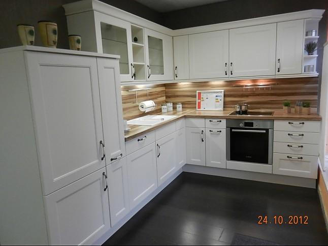 Küche Magnolia Matt ist beste design für ihr haus ideen