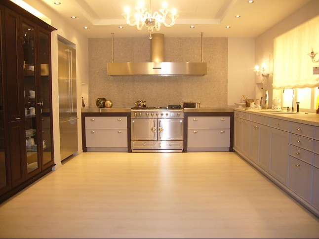 siematic musterk che siematic beauxarts k che se 2002 bs ausstellungsk che in hanau steinheim. Black Bedroom Furniture Sets. Home Design Ideas
