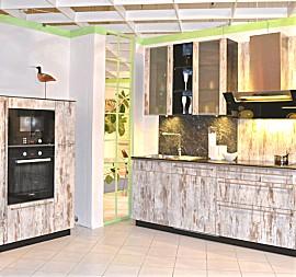 k chen nahe leipzig bitterfeld bad d ben k chen profi center delitzsch ihr k chenstudio in. Black Bedroom Furniture Sets. Home Design Ideas