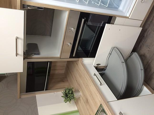 poco k che san remo san remo nobilia einbauk u00fcche in. Black Bedroom Furniture Sets. Home Design Ideas