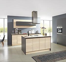 k chen duisburg andico die k chencompany ihr k chenstudio in duisburg. Black Bedroom Furniture Sets. Home Design Ideas
