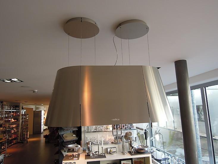 dunstabzug elica twin umluft edelstahl 90 cm evolution system centred design dunstabzugshaube. Black Bedroom Furniture Sets. Home Design Ideas