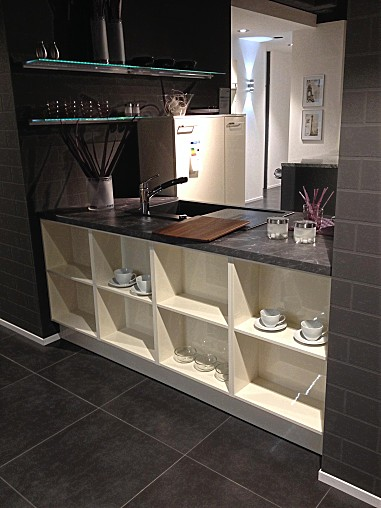 wellmann k chen magnolie. Black Bedroom Furniture Sets. Home Design Ideas