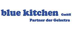 Blue kitchen GmbH