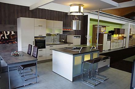 Küchen in modernem Design