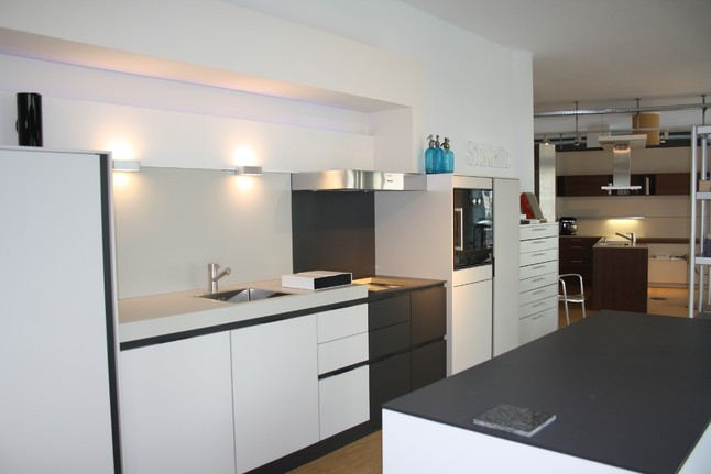 siematic s3 preis keuken klum trendy materiaal in tijdloze uitvoering klassiek meets modern in. Black Bedroom Furniture Sets. Home Design Ideas