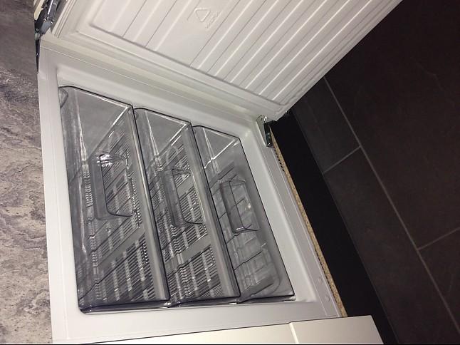 Aeg Kühlschrank Unterbau Integrierbar : Kühlschrank tug 82 gefrierschrank unterbau. integrierbar 60 cm