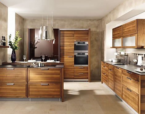 Bax Küchen musterküchen bax angebotsübersicht günstiger ausstellungsküchen
