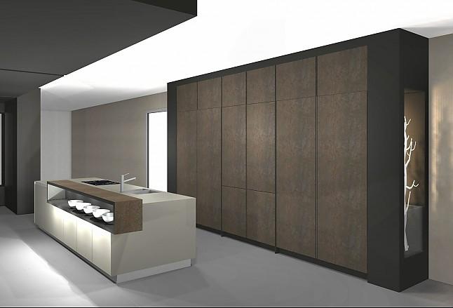 zeyko musterk che oberfl chen aus glas echtem aufgespachtelten metall sowie echter keramik. Black Bedroom Furniture Sets. Home Design Ideas