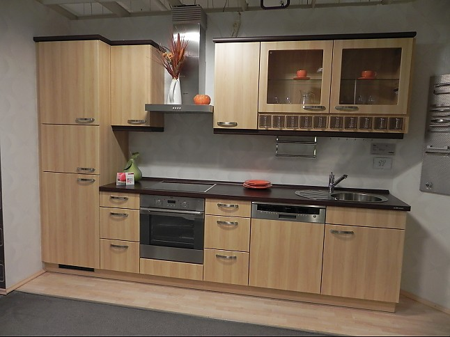 Niedlich Europäische Küche Design Boston Bilder - Kicthen Dekorideen ...