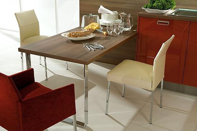inspiration k chenbilder in der k chengalerie seite 19. Black Bedroom Furniture Sets. Home Design Ideas