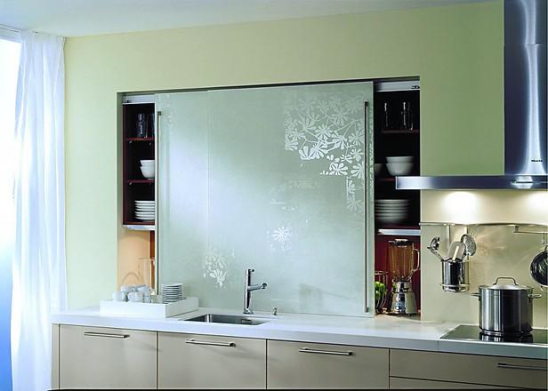 pin k che mit schiebet ren z hler gatto design kuche on pinterest. Black Bedroom Furniture Sets. Home Design Ideas