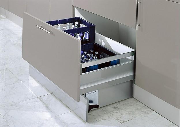 Küchen Hochschrank Auszug : Detail k?chenplanung k?chenbilder in der k?chengalerie