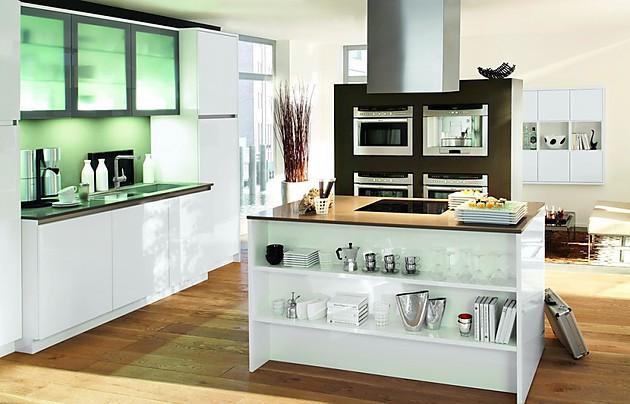 Zuordnung stil moderne küchen planungsart küche mit küchen insel