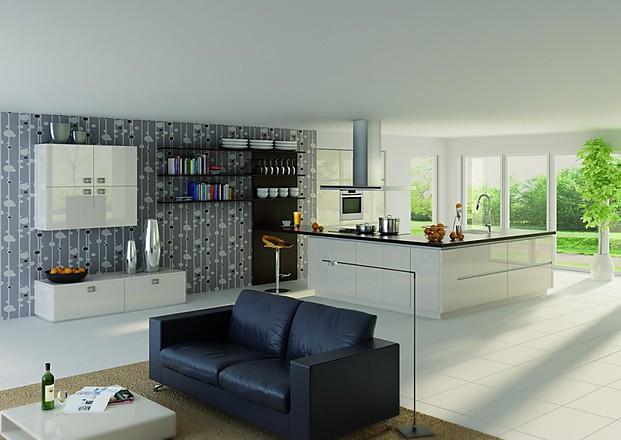 ballerina k chen k chenbilder in der k chengalerie seite 3. Black Bedroom Furniture Sets. Home Design Ideas