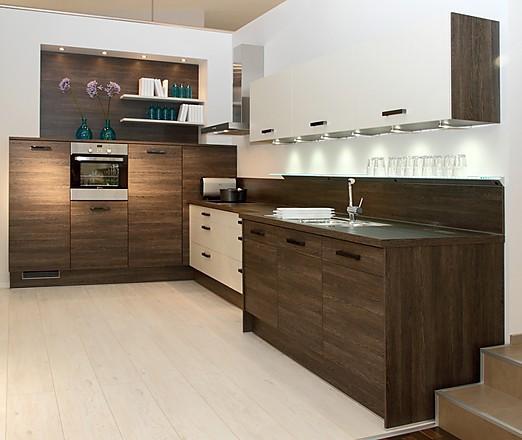 brigitte k chen k chenbilder in der k chengalerie seite 2. Black Bedroom Furniture Sets. Home Design Ideas