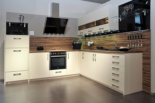 Küchen L Form Weiß | tobiaskun.com