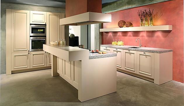 Küchen mit esstheke  Küchen Mit Esstheke ~ Home Design und Möbel Ideen