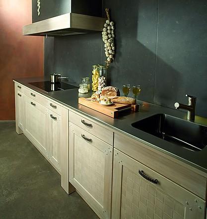 eggersmann k chen k chenbilder in der k chengalerie seite 3. Black Bedroom Furniture Sets. Home Design Ideas