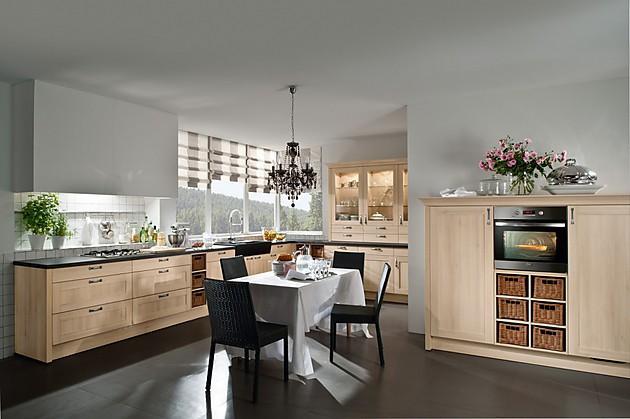 Kranzleiste Küche mit tolle design für ihr haus design ideen