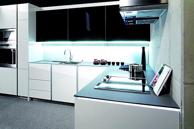Küche Betonarbeitsplatte ist beste design für ihr haus ideen
